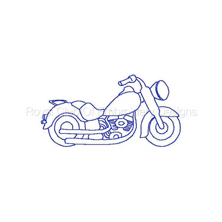 blueworkbikes_05.jpg