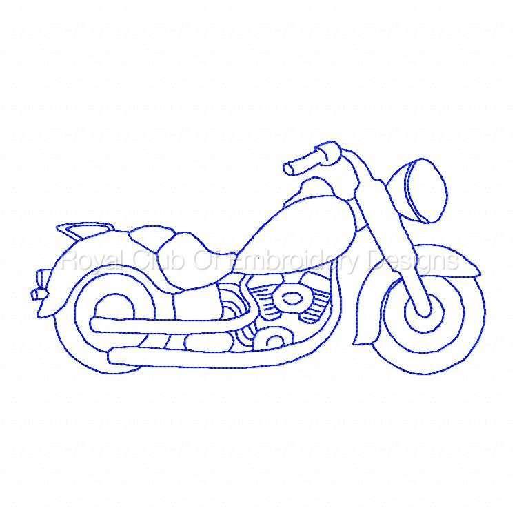 blueworkbikes_06.jpg