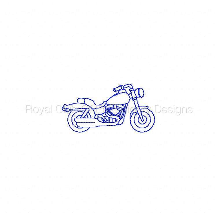 blueworkbikes_10.jpg