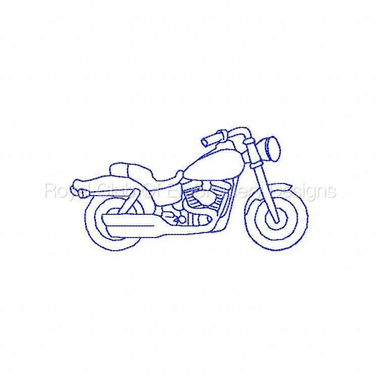 blueworkbikes_11.jpg