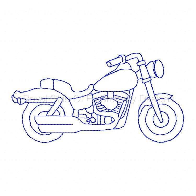 blueworkbikes_12.jpg