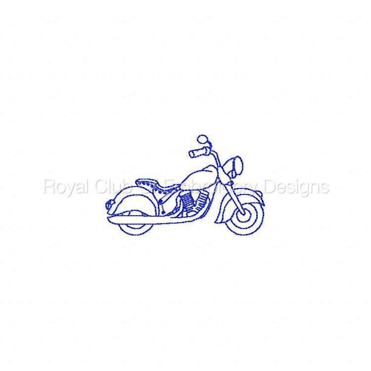 blueworkbikes_13.jpg
