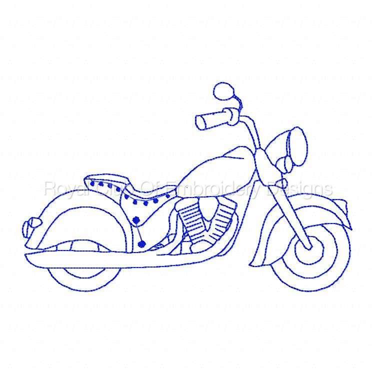 blueworkbikes_15.jpg