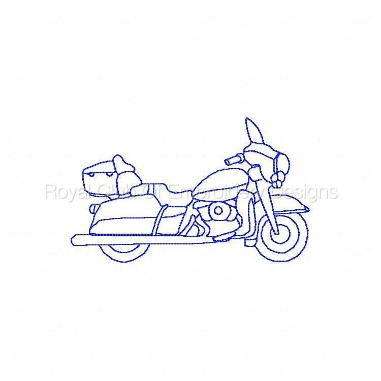 blueworkbikes_20.jpg