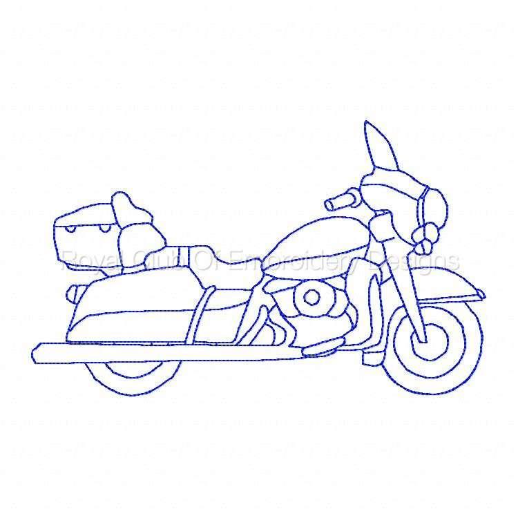 blueworkbikes_21.jpg