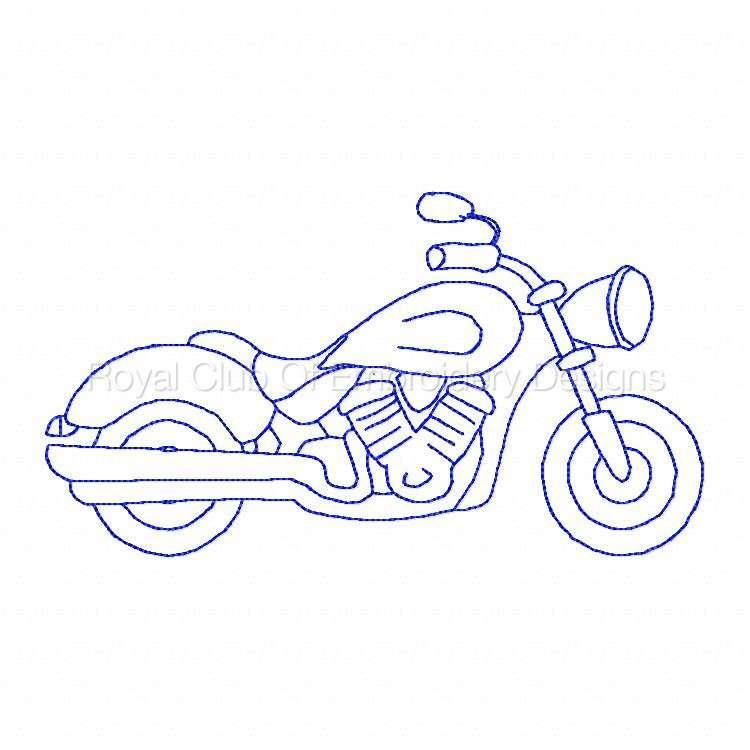 blueworkbikes_24.jpg
