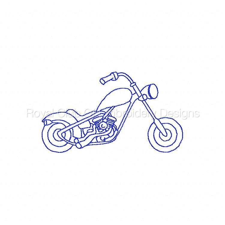 blueworkbikes_26.jpg