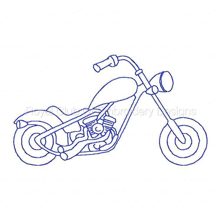 blueworkbikes_27.jpg