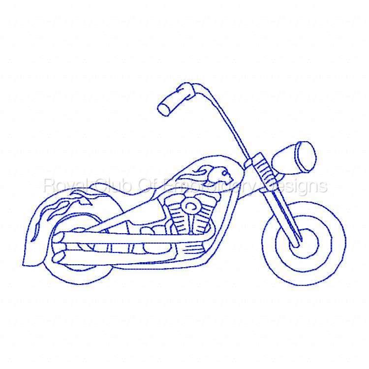 blueworkbikes_30.jpg