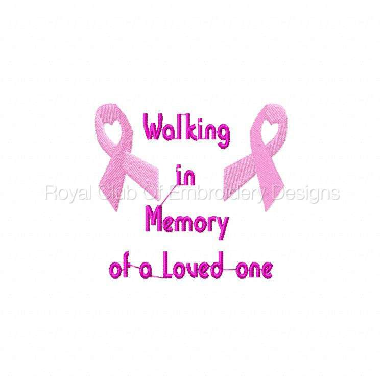 breastcancer_03.jpg