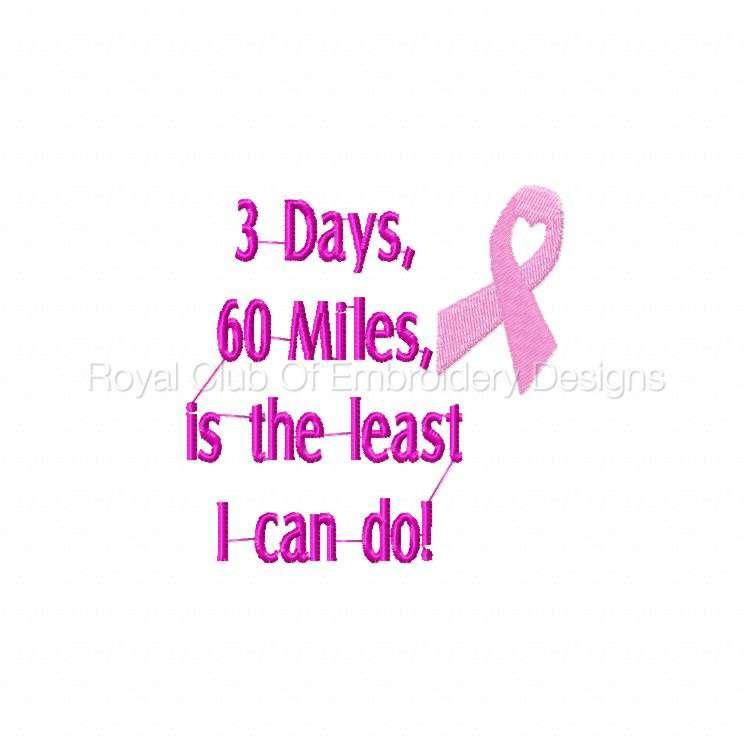 breastcancer_04.jpg