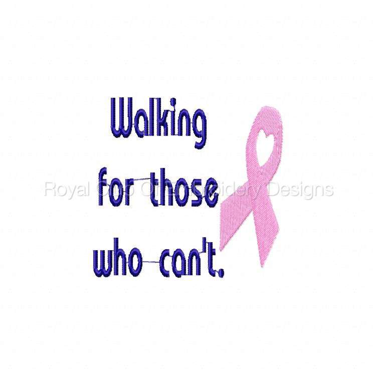 breastcancer_05.jpg