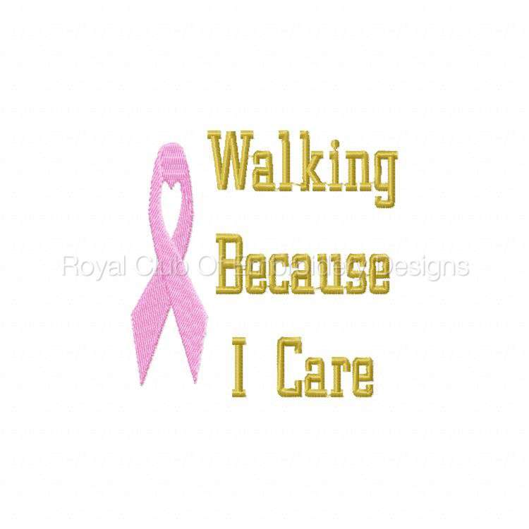 breastcancer_06.jpg