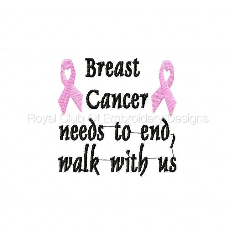 breastcancer_09.jpg