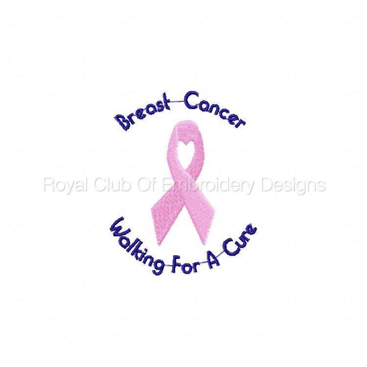 breastcancer_11.jpg