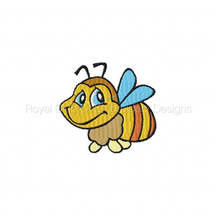 bugs_07.jpg