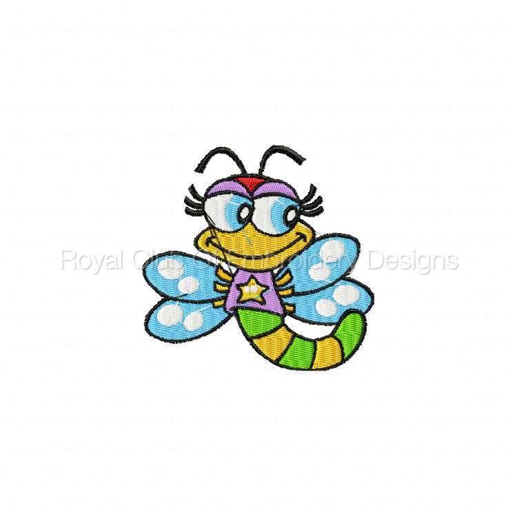 bugs_08.jpg