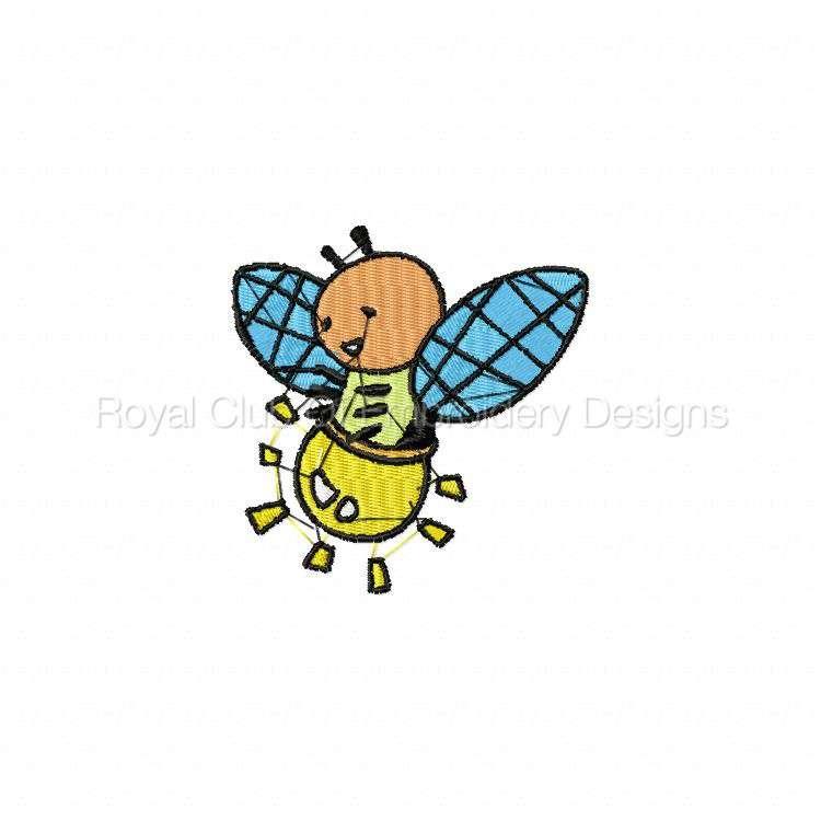bugs_15.jpg