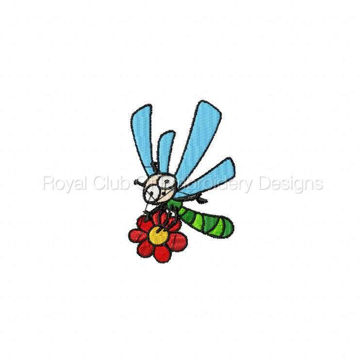 bugs_17.jpg