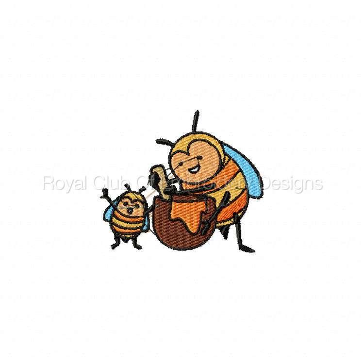bugs_18.jpg