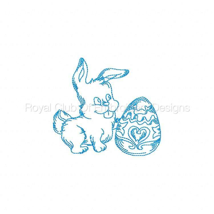 bunniesandchicks_2.jpg