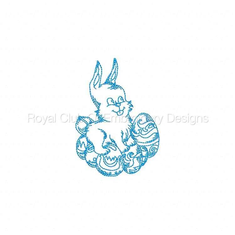 bunniesandchicks_4.jpg