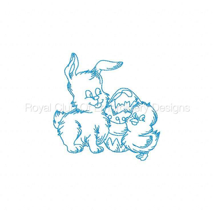 bunniesandchicks_5.jpg