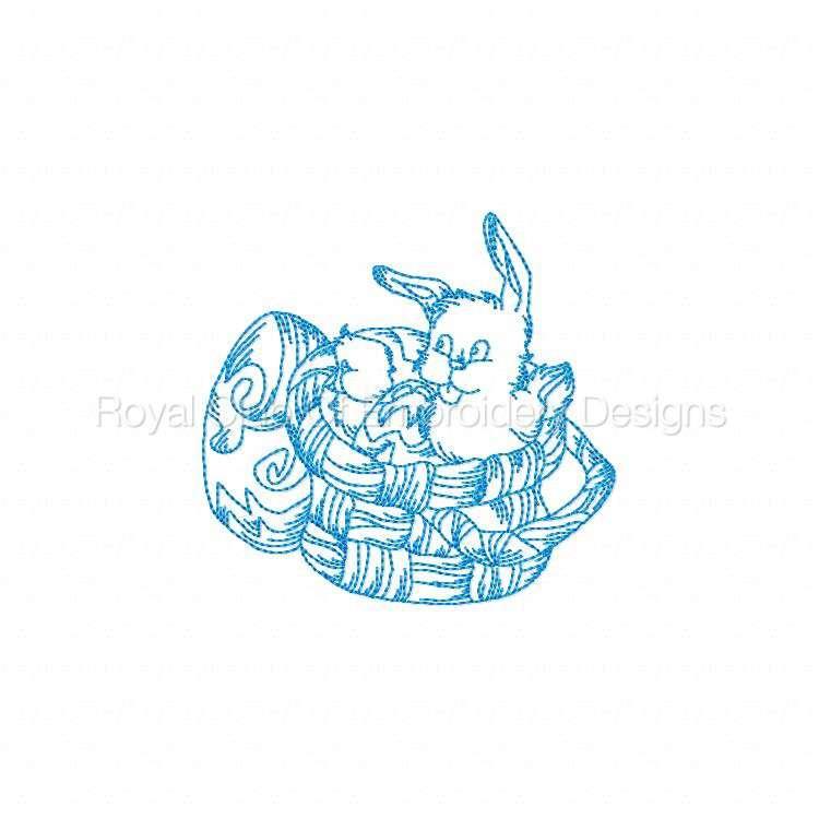 bunniesandchicks_6.jpg