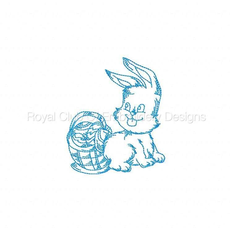 bunniesandchicks_7.jpg