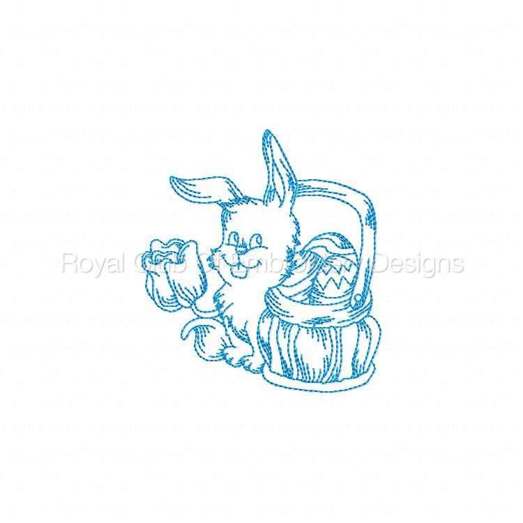 bunniesandchicks_9.jpg
