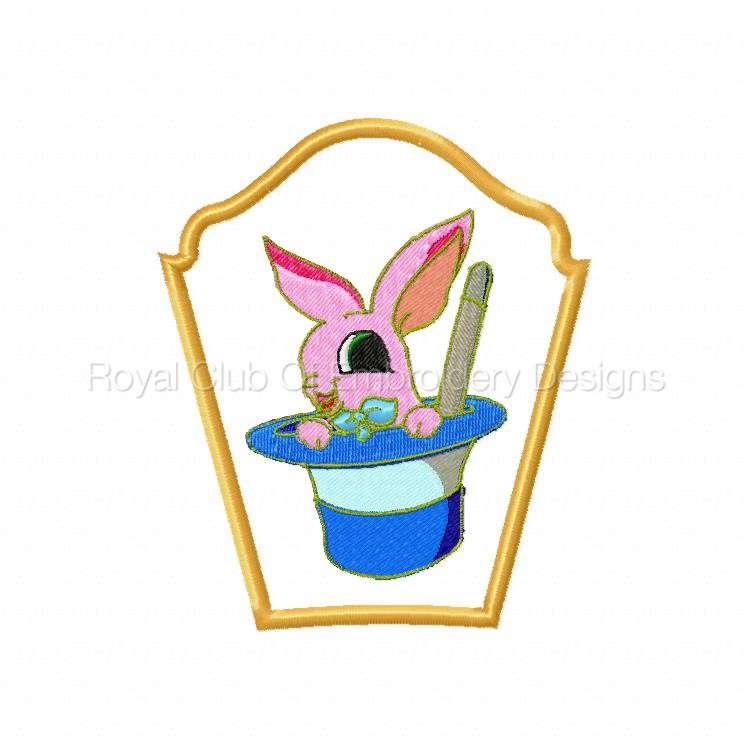 bunnybasket_5.jpg