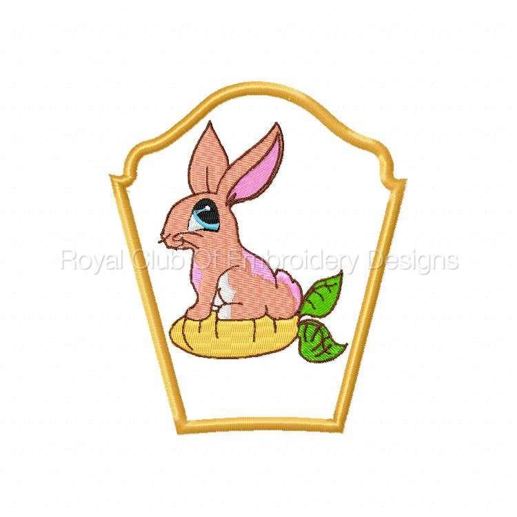 bunnybasket_6.jpg