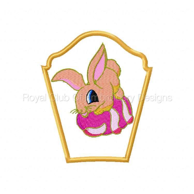 bunnybasket_7.jpg