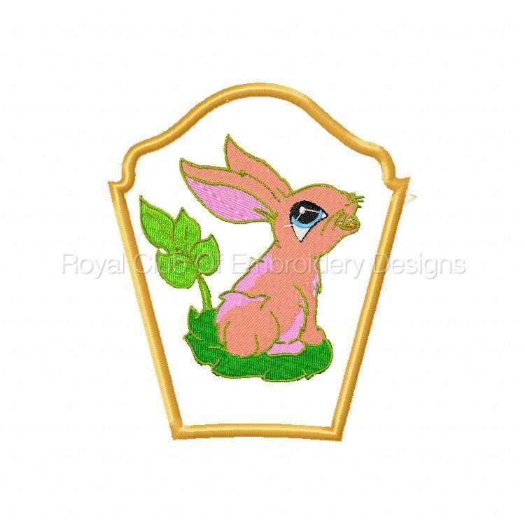 bunnybasket_8.jpg
