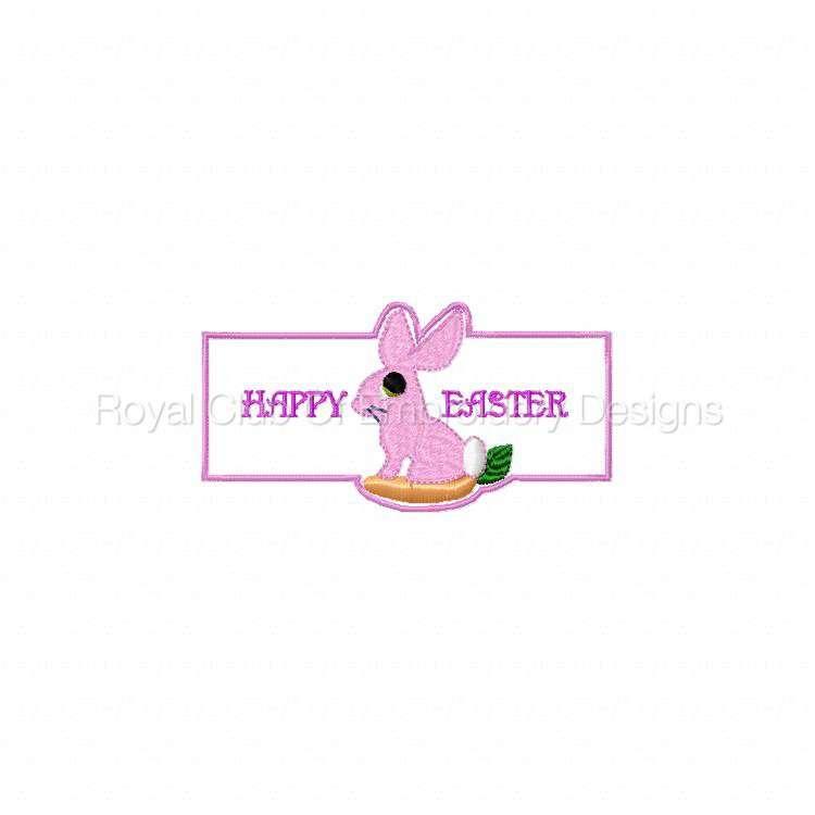 bunnynapkinrings_02.jpg