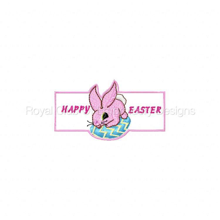 bunnynapkinrings_03.jpg