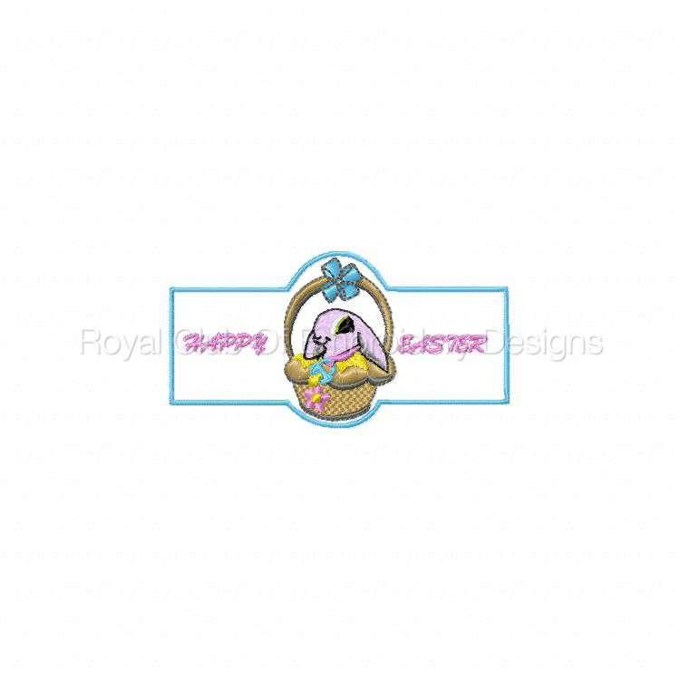 bunnynapkinrings_05.jpg