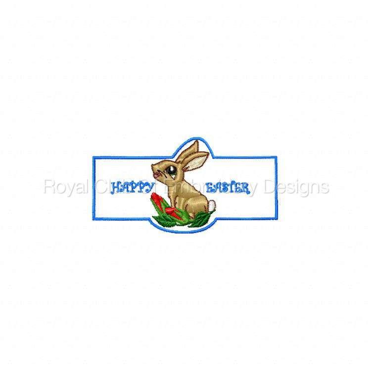bunnynapkinrings_06.jpg