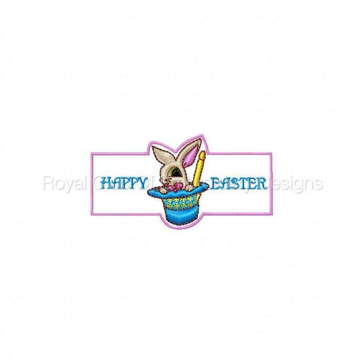 bunnynapkinrings_09.jpg