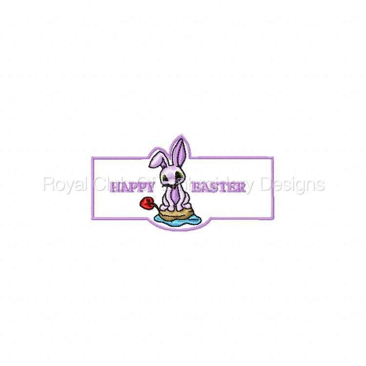bunnynapkinrings_10.jpg