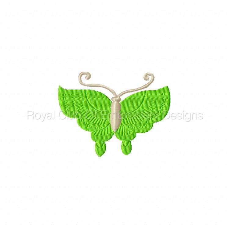 butterflies2_01.jpg