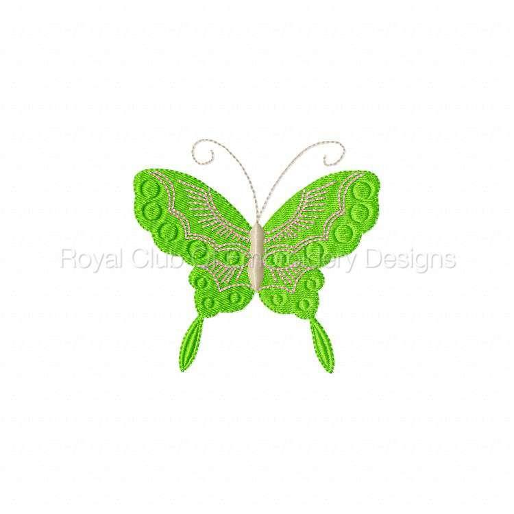 butterflies2_06.jpg