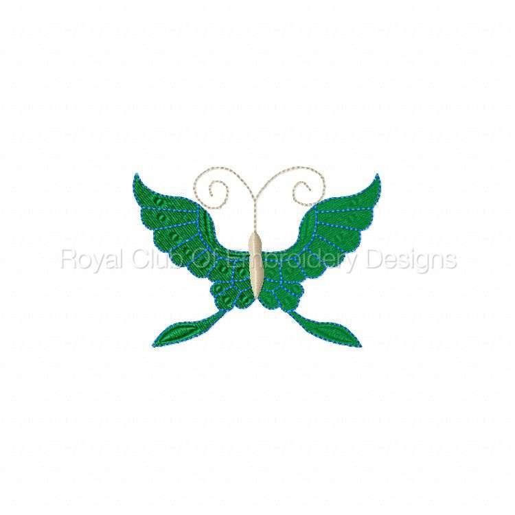 butterflies2_07.jpg