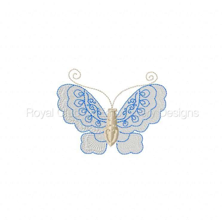 butterflies2_08.jpg