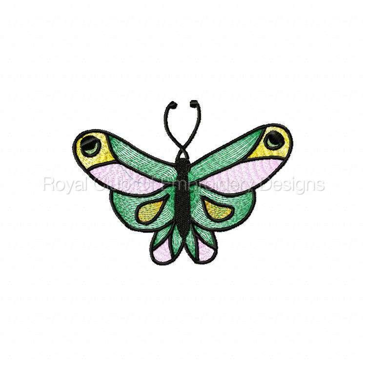 butterfliesgalore_02.jpg
