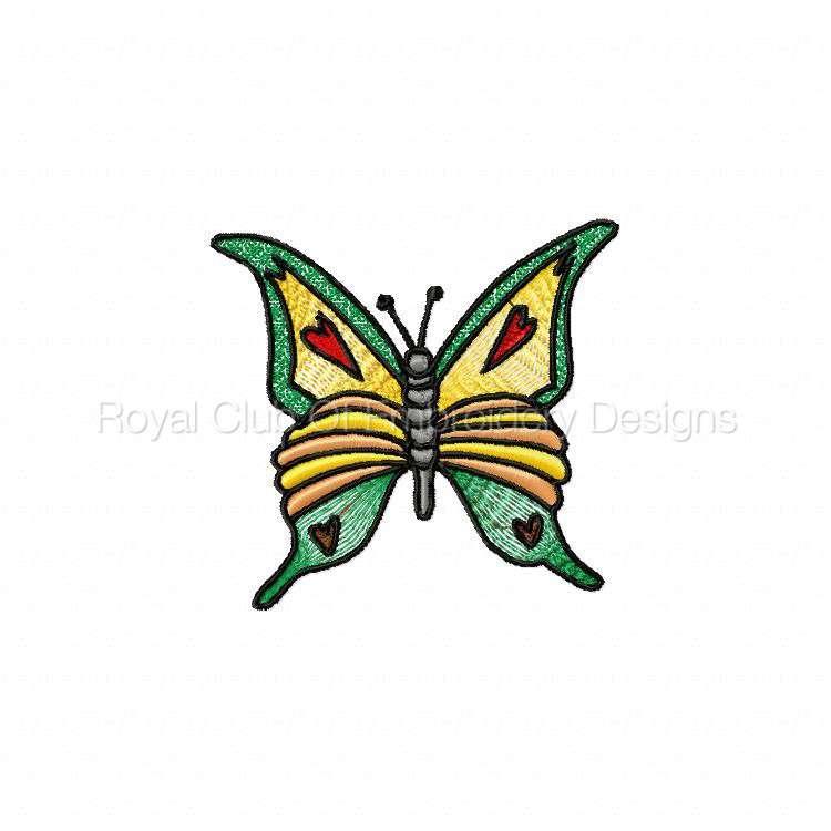 butterfliesgalore_03.jpg