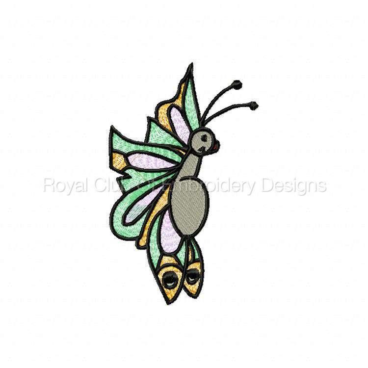 butterfliesgalore_04.jpg