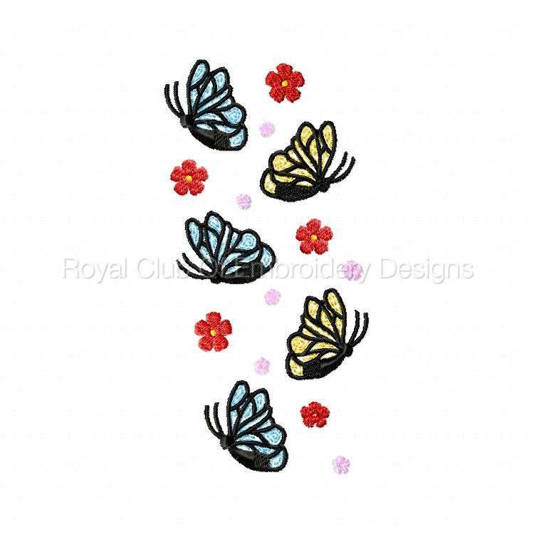butterfliesgalore_06.jpg