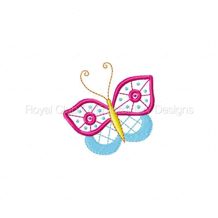 butterfly_04.jpg