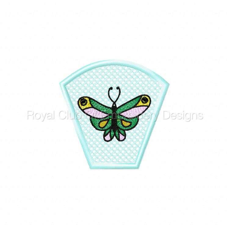 butterflybowl_2.jpg